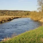 _DSC6838_1 Saale bei Roßbach