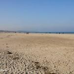 Strand vor Warnemünde _DSC3535
