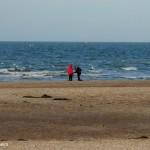 Winterspaziergang Strand Warnemünde _DSC5806_1