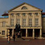 Oper Weimar