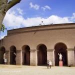 Amphittheater Xanten