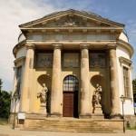 _DSC2794 Französische Kirche Potsdam