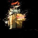 _DSC4570 Restaurant Alter Felsenkeller Naumburg
