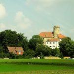 _DSC9145 Schloss Thierlstein