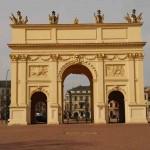 DSC_0365 Brandenburger Tor in Potsdam