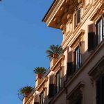 dsc_2441 Dachterrasse Rom