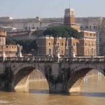 dsc_2452 Brücke über den Tiber