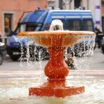 dsc_2471 Brunnen in Rom