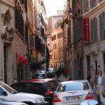 dsc_2516 Gasse in Rom