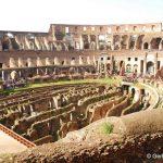 dsc_2545 Kolosseum