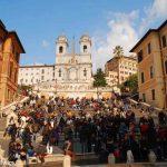 dsc_2624 Spanische Treppe Rom