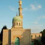 DSC_6134 Dampfmaschinenhaus, Moschee, Pumpenhaus, Sannssouci