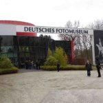 Deutsches Fotomuseum Leipzig Markkleeberg