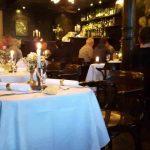 Im-Stromer-Restaurant-Warnemünde